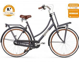 Popal Daily Dutch Prestige N3 28 inch – Petrol Blauw
