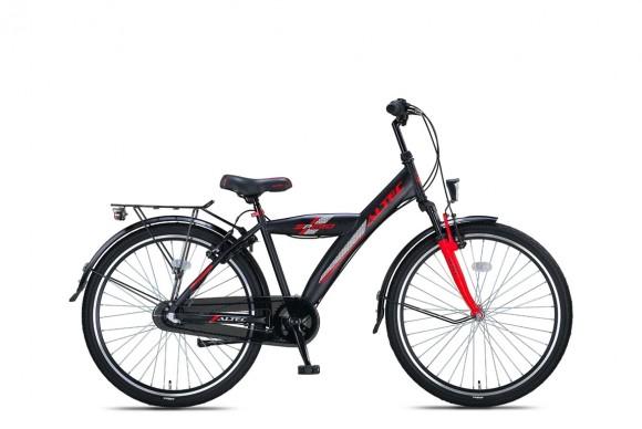 Altec-Speed-26-inch-Jongensfiets-N3-Fire-Red-2020-Nieuw