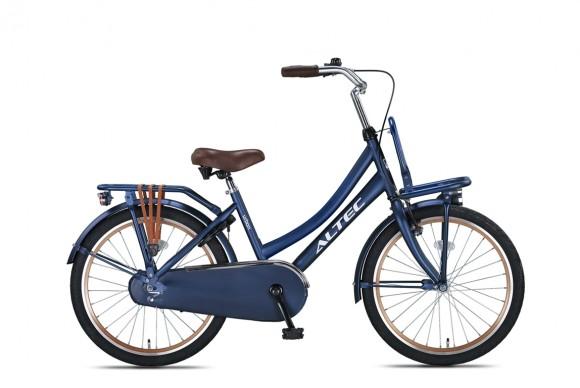 Altec-Urban-22inch-Transportfiets-Jeans-Blue-Nieuw-2020
