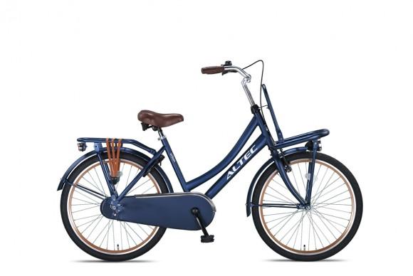 Altec-Urban-24inch-Transportfiets-Jeans-Blue-Nieuw-2020