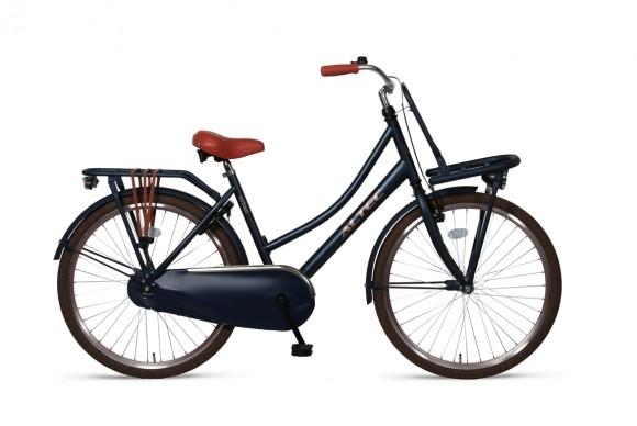 Altec-Urban-24inch-Transportfiets-Jeans-Blue-Nieuw