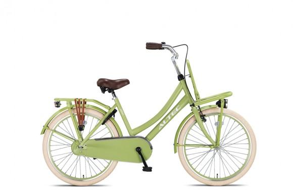 Altec-Urban-24inch-Transportfiets-Olive-Nieuw-2020