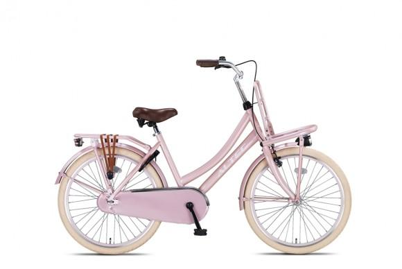 Altec-Urban-24inch-Transportfiets-Sugar-pink-Nieuw-2020