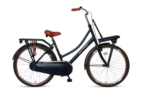 Altec-Urban-26inch-Transportfiets-Jeans-Blue