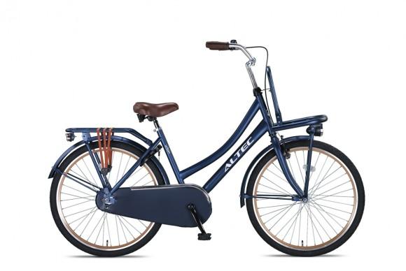 Altec-Urban-26inch-Transportfiets-Jeans-Blue-Nieuw-2020