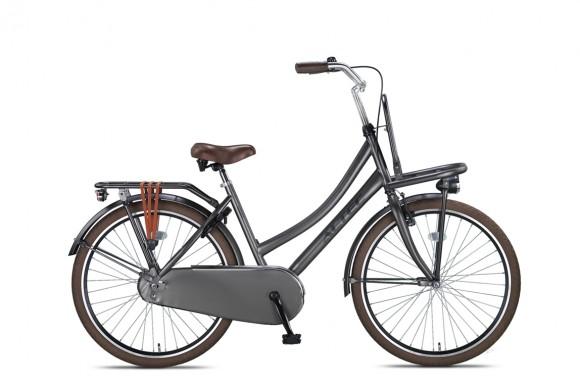 Altec-Urban-26inch-Transportfiets-Warm-Gray-Nieuw-2020