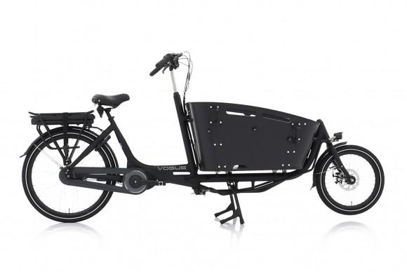 Vogue-Carry-2-Matt-Black-Black-e1609162714556