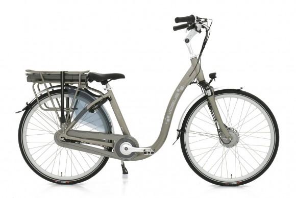 Vogue-Comfort-Grey-scaled-e1605631734526