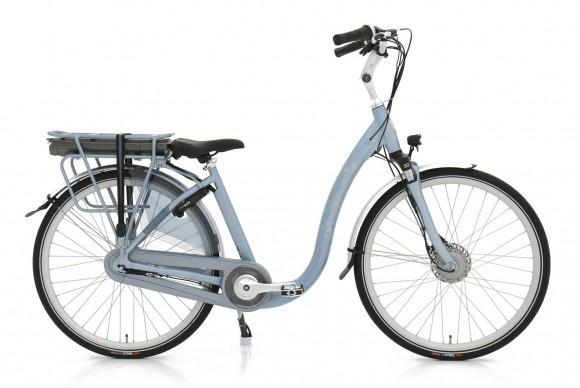 Vogue-Comfort-Silk-Blue-scaled-e1605631685454