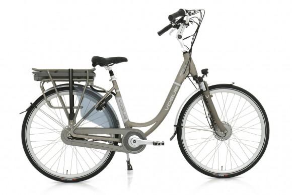 Vogue-Premium-Grey-scaled-e1605539160860