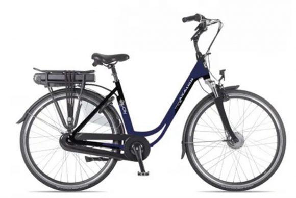 e-city 2021 blauw klein-480w
