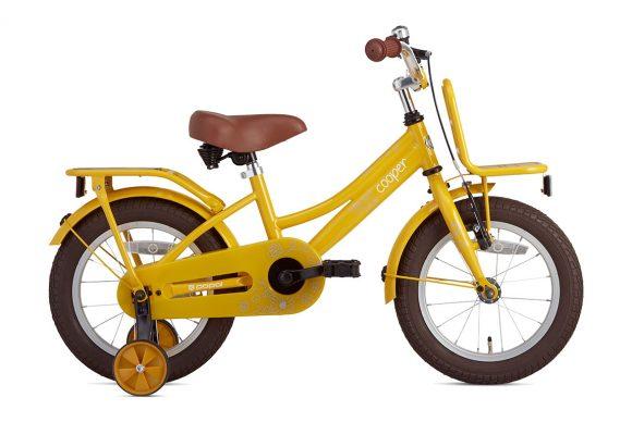 cooper-bamboo-14-geel