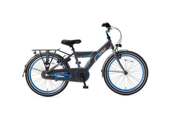 funjet-N3-blauw